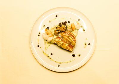 mr_food_17
