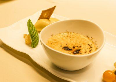 mr_food_4